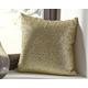Renegade Pillow