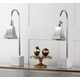 Marble Base Desk Lamp (Set of 2)