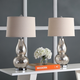 Double Gourd Lamp (Set of 2)