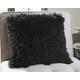 Jasmen Pillow