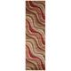 Accessory Somerset Multicolor 2'3