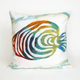 Spectrum III Prism Indoor/Outdoor Pillow