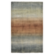 Home Accents 8' x 10' Rug