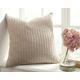Wilsonburg Pillow Cover