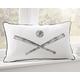 Waman Pillow