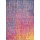 Accessory Passion Multicolor 5'3