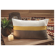 Jacop Pillow