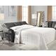 Torcello Queen Sofa Sleeper