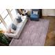 Accessory Contour Lavender 5'x 7'6
