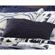 Nellie Pillow