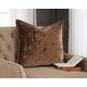 Melaney Pillow