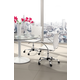 Criss Cross Home Office Chair