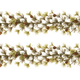 Decorative 9' Wasatch Mountain Cashmere Ming Pine Garlands (Set of 2)