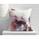 Colstrip Pillow