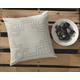 Parkman Pillow Cover