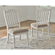 Havalance Dining Room Chair