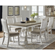 Havalance Dining Room Table