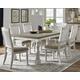 Havalance Dining Table