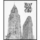 Giclee New York Wall Art