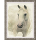 Giclee Dreamy Horse Wall Art