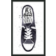 Giclee All About the Shoes Wall Art