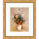 Giclee Amazing Bouquet Wall Art
