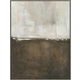 Giclee Abstract Horizon Wall Art