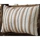 Zackery Pillow