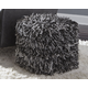 Gelsey Pouf
