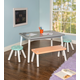 Kids Sunnie Table and Chair Bundle