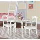Kids Table and Chair Bundle