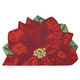 Decorative Liora Manne Holiday Bloom Indoor/Outdoor Rug 20