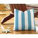 Hutto Pillow