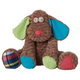 Kids Plush Puppy Dog Animal Pillow