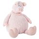 Kids Plush Pig Animal Pillow