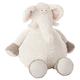 Kids Plush Elephant Animal Pillow