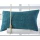 Sondra Pillow