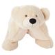 Kids Plush Bear Animal Pillow