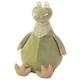 Kids Plush Crocodile Animal Pillow