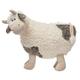 Kids Plush Cow Animal Pillow