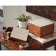 Kabecka Box (Set of 2)