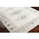 Rectangular Area Rug