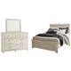 Bellaby 5-Piece Bedroom Package