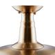 Modern Emmane Flush Mount Pendant Light