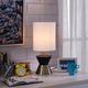 Modern Marino Table Lamp