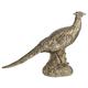 Home Accents Pheasant Sculpture