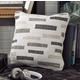 Crockett Pillow
