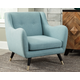 Menga Accent Chair