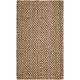 Natural Fiber 3' x 5' Doormat