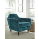 Oxette Accent Chair